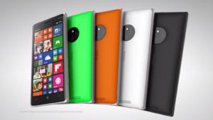 Lumia-830-Images